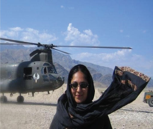 Photo-of-me-in-Afghanistan